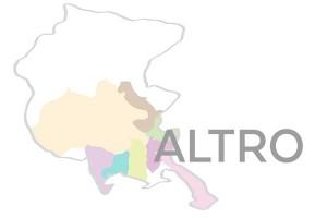 Altro-image-album