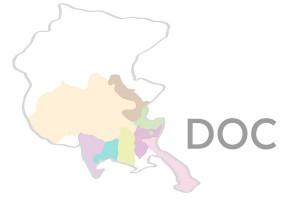 Doc-image-album