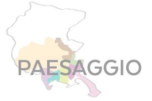 Paesaggio-image-album